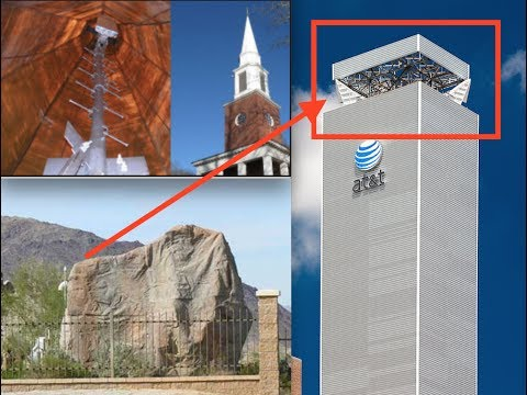 is-this-a-massive-microwave-mind-control-tower-downtown?-new-cell-towers-disguised-as-rocks!