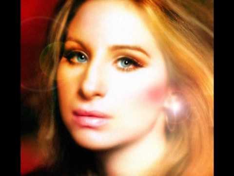 Barbra Streisand: Prisoner
