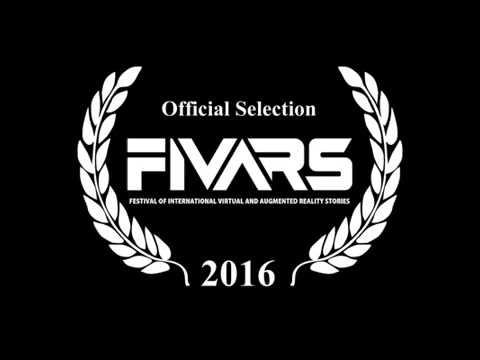FIVARS 2016 Awards Ceremony