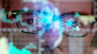 What is artificial intelligence? - BBC Click