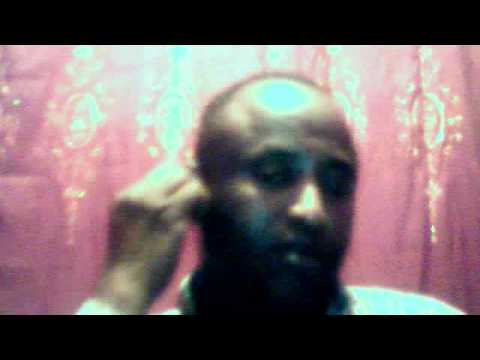 Webcam video from January 4, 2013 2:08 AM