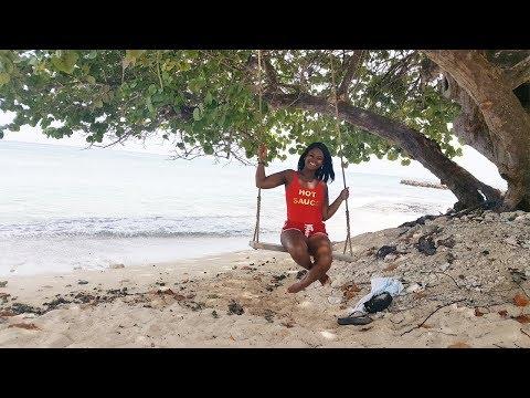 grand cayman island dating