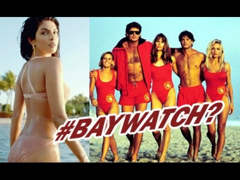 baywatch film - photo #32