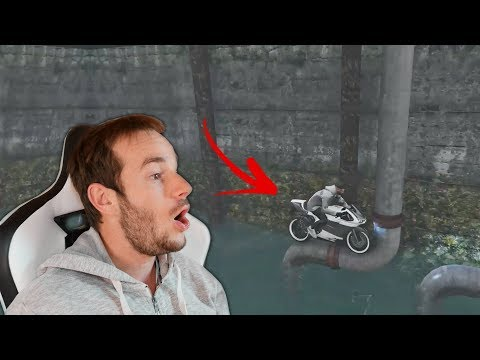 Je réagis a vos stunts sur GTA 5 ! Comment il s'est posé la !? + Top 10