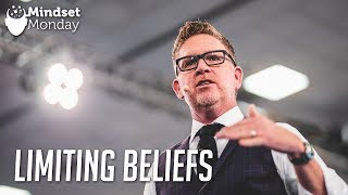 What Limiting Beliefs are Holding You Back in Life? - Tom Ferry Motivational Speech