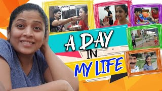 A Day in My Life | DIML | Myactivity with My Family | Vlog | Sushma Kiron