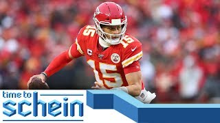 nfl-conference-championship-picks-time-schein