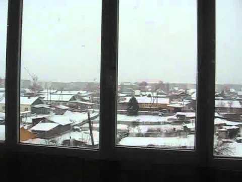 Строительная 16 однокомнатная квартира Томск Кировский район
