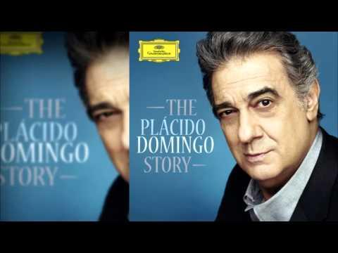 The Plácido Domingo Story Disc 1 - O Lola ch'ai di latti la cammisa (Cavalleria Rusticana)