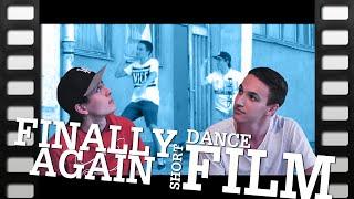 The Next Episode - San Holo │ DANCE SHORT FILM │ Ltd Crew