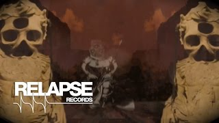 """ARCADEA – """"Army of Electrons"""" (Official Video)"""