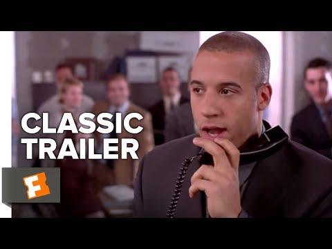 Boiler Room 2000   1  Vin Diesel Movie HD