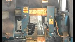 Botou Kexinda Roll Forming Machine 2015 Mp3