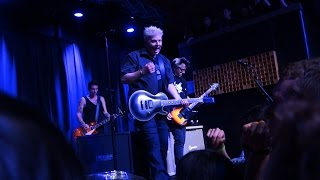 Скачать The Offspring No Hero Live In Berkeley 924 Gilman St Benefit Show 2017