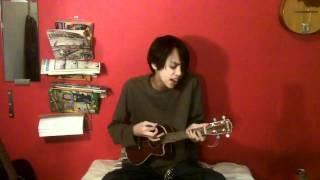 Country sad ballad man - Blur [British rock, Monday]
