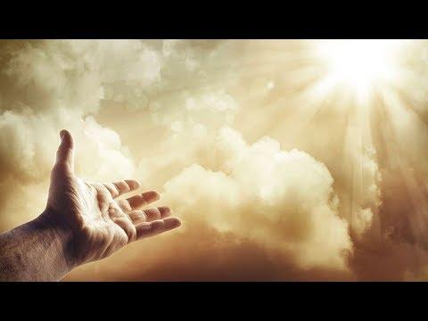 David Asscherick GOD? 012 - Getting a Newstart
