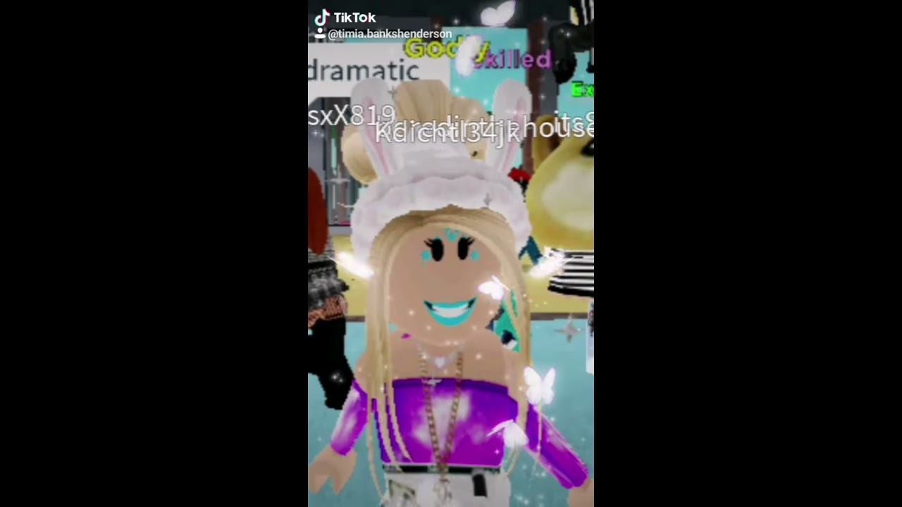 Robloxscreenshots Instagram Photos And Videos Zooppscom New Roblox Screenshot Pictures Tiktok Video Youtube