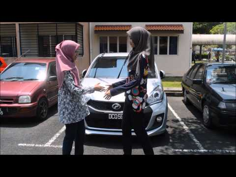 UNITEN Malaysia Commercial Law LWBB123 (Law Of Agency) (2M)