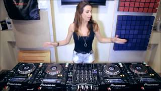 DJ JUICY M AMAZING MIX 2013