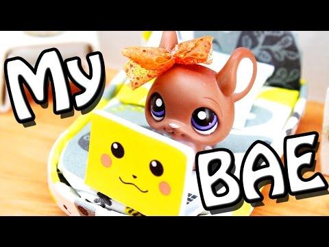 LPS - My Bae (Short Film)