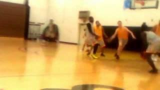 anoka ramsey boys basketball preview