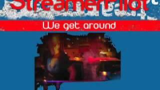 La Mal Coiffee - Filhas ~ StreamerPilot Out of town remix