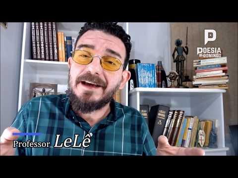 quinhentismo- -poesia-de-domingo---professor-lelê