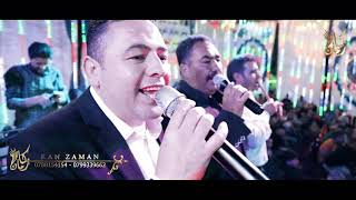 طلال الشبول و خالد الشبول شبيبة باسل عبود  أفراح آل العموري ( كان زمان ) 0788154154 - 0799339662