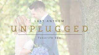 Ed Sheeran - Tenerife Sea (Last Anthem Unplugged Acoustic Cover)