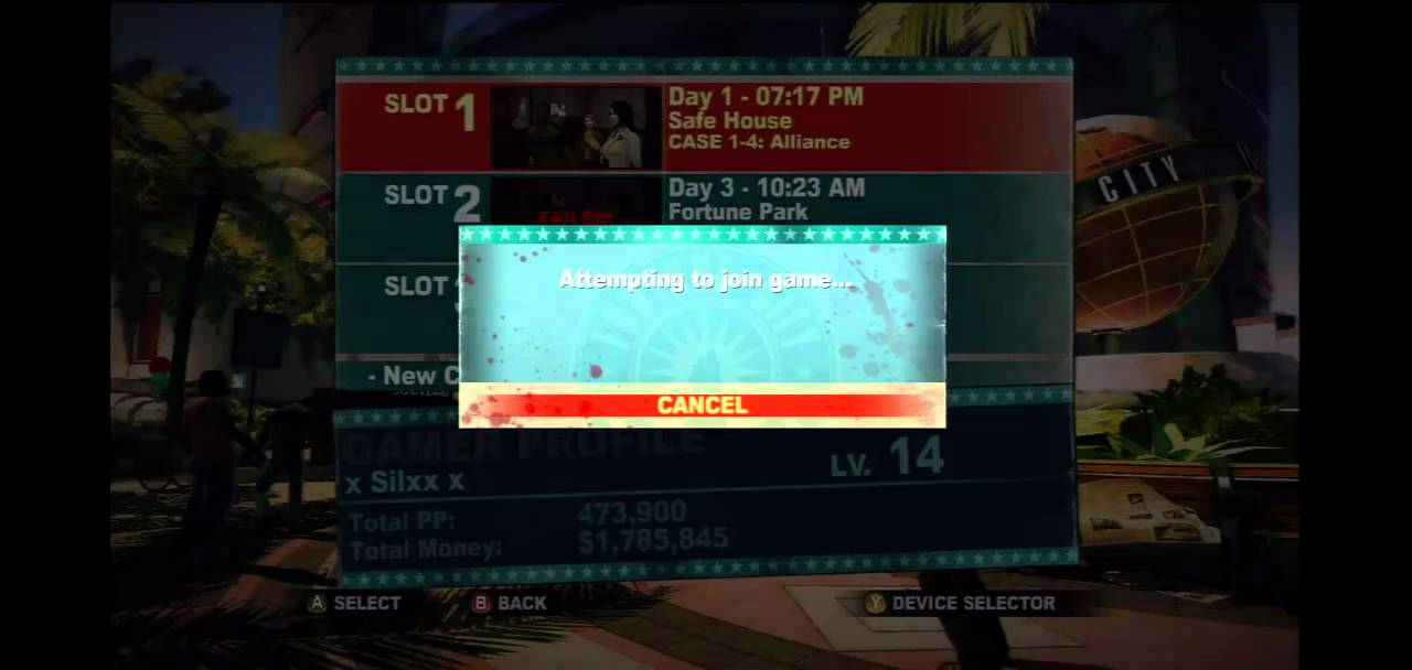 Dead rising 2 game cheats woody s wild adventure game 2