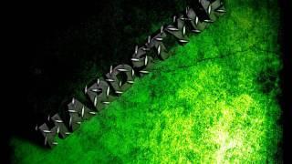 PH Electro - Englishman In New York (Mach 10 Club Remix)