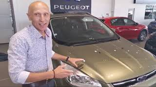 Money Time Show #3 : Le Téléachat occasion en direct by Peugeot Berbiguier