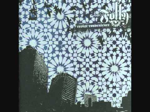 05. FOLLY - THE WAKE