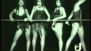 En Vogue - My Lovin - You're Never Gonna Get It