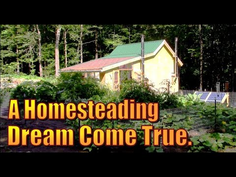 an-off-grid-homesteading-dream-come-true.-persistence-pays-off.