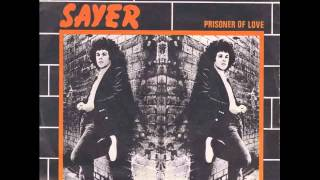 Watch Leo Sayer Time Ran Out On You video