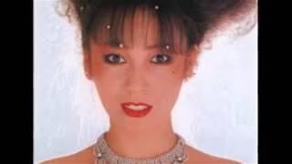 1983年にリリースされた曲。 作詞:微美杏里作曲:細野晴臣 編曲:白井...
