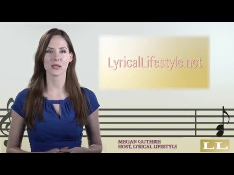 SNL MasterCard: Your Dream Date Awaits from YouTube · Duration:  1 minutes 48 seconds