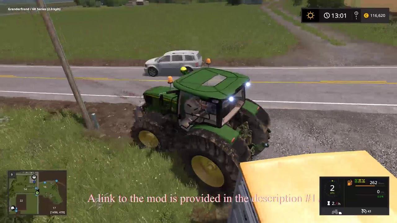 farming simulator 17 lone oak farm 3 sheep mowing feeding youtube farming simulator 17 lone oak farm 3 sheep mowing feeding