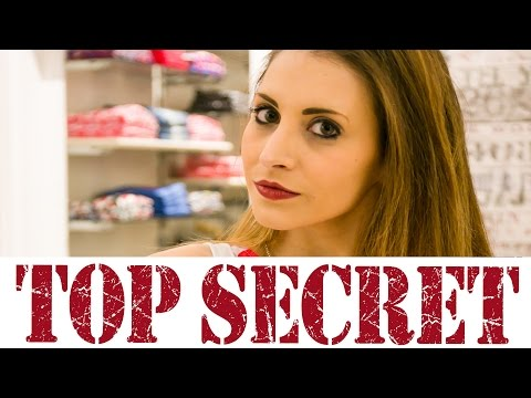 9 Secrets American Eagle Employees Won't Tell You