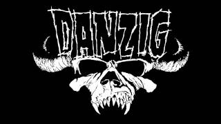 Danzig - Trouble