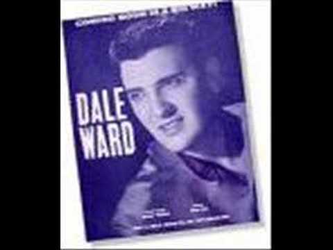 Dale Ward.....The Fortune Teller