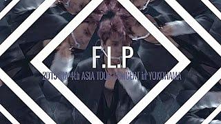 Do not Edit or Re-upload 140秒 ツイッターサイズ 2015 横浜スタジアム.