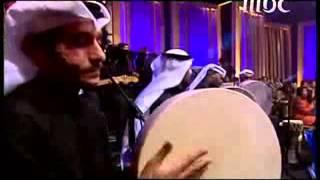 يا ساريه محمد الزيلعي_الدنيا غنوة