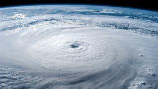 Typhoon Francisco, Lekima Coverage - August 6, 2019