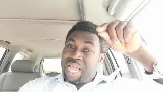 Happy birthday to Mazi Ifeanyi Nwosu