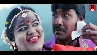 Raghava Lawrence Comedy Scenes சிரிச்சு சிரிச்சு வயிறு வலிக்குதுடா சாமி முடியல   Tamil Comedy Scenes