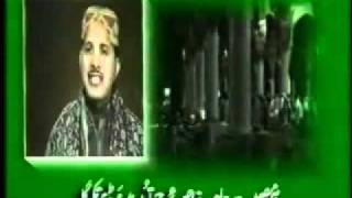 Qasida Burda Sharif 5 Languages.mp4