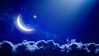 8 Hour Sleep Music for Babies, Deep Sleep Music, Peaceful Music, Relaxing, Sleep Relaxation, ☯2995