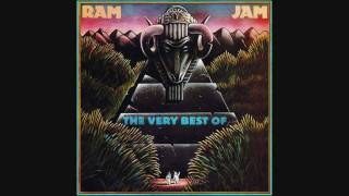 Ram Jam Black Betty HD